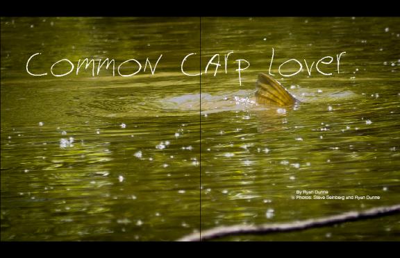 SCOF_summer2012_carplover