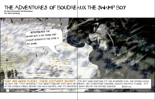 swamp boy_scof6_winter2013
