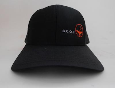 scof_black1