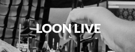 LoonLive1