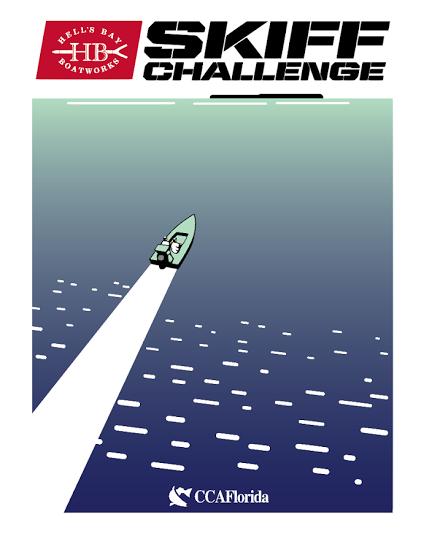 Skiff Challenge