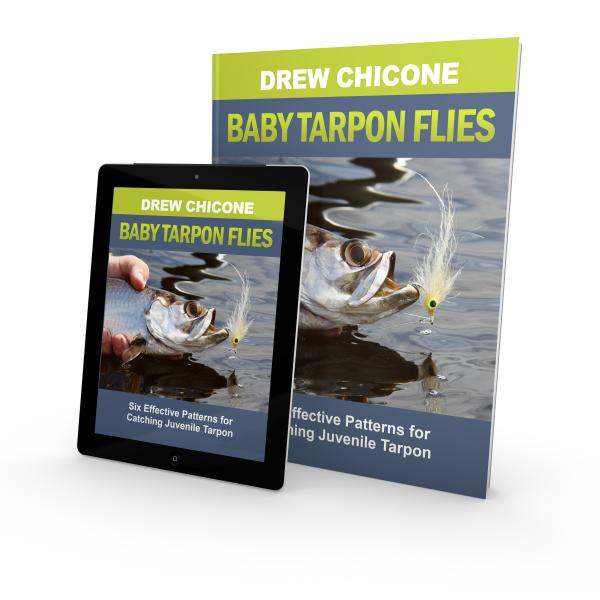 babytarponfliesbook